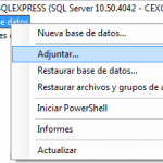 SQLServerAdjuntar1